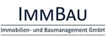 ceredia GmbH - Digitalagentur für Digital Design, E-Commerce und Marketing - Werbeagentur - Medienagentur - Kunde - Immbau Immobilien und Baumanagement
