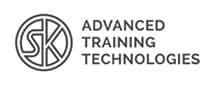 ceredia GmbH - Digitalagentur für Digital Design, E-Commerce und Marketing - Werbeagentur - Medienagentur - Kunde - SK-ATT Schmidt Kranz Group Advanced Training Technologies