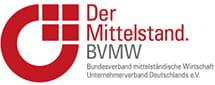 ceredia GmbH - Digitalagentur für Digital Design, E-Commerce und Marketing - Werbeagentur - Medienagentur - Partner - BVMW Der Mittelstand